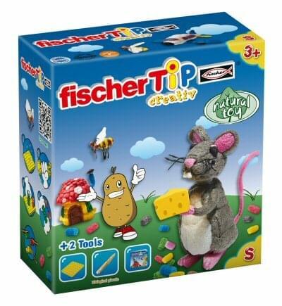 40993 - fischer TiP Box S