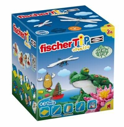 49111 - fischer TiP Box M