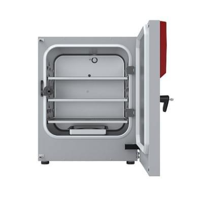 CB 170 - CO2 Inkubátor BINDER s teplovzdušnou sterilizáciou