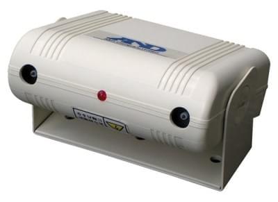 AD-1683EX - Eliminátor statického náboja
