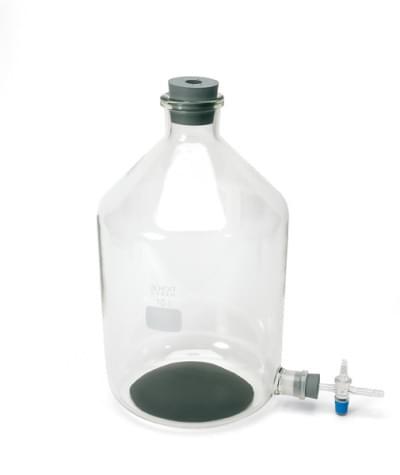 Mariottova lahev
