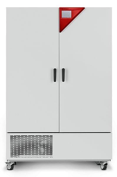 KBF P 720 - Konštantná klimatizačná komora s ICH-kompatibilným svetelným zdrojom