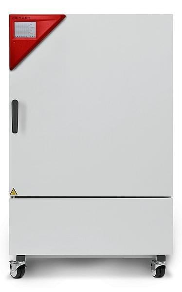 KMF240 - Konštantná klimatizačná komora s rozšíreným teplotným a vlhkostným rozsahom