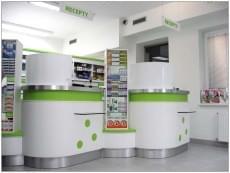 Lékárna-Aesculap-Znojmo-Výdajné-miesta