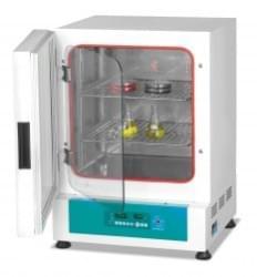Štandardné inkubátory