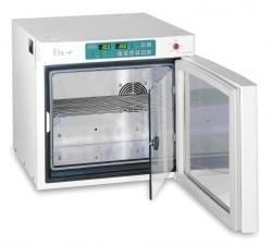 Chladené inkubátory