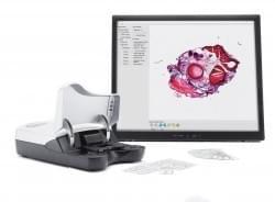 Laboratórne skenery