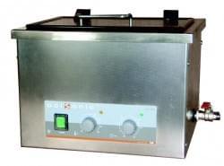 Ultrazvukové čističky