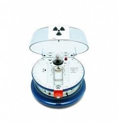 Atómová a nukleárna fyzika
