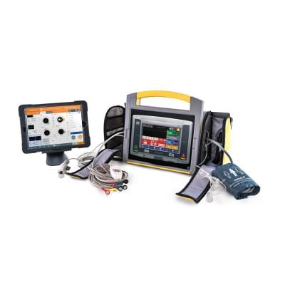 1022815 - Simulátor pacientskeho monitora REALITi Plus