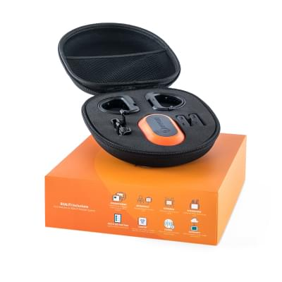 1022856 - KPR modul pre simulátor pacientskeho monitoru REALITi360