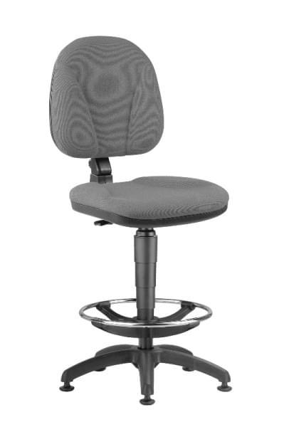 1040 ERGO - Pokladní židle