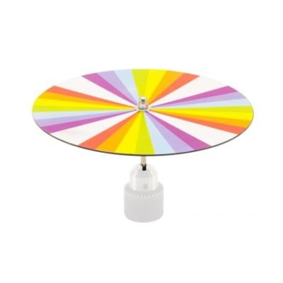 1097 - Newtonov disk