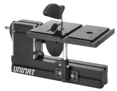 Okružná píla PL - UNIMAT PL