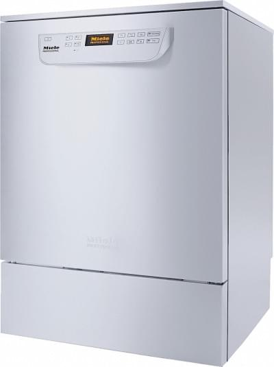 Automat mycí a dezinfekční Miele PG 8583 [WW AD LD OIL]