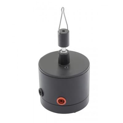 3015 - Elektromagnetické vibračné zariadenia
