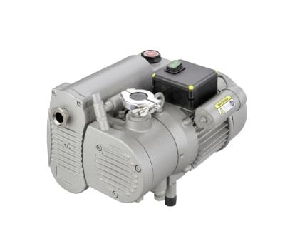 321021 - Vákuový systém PS 40 3x230/400V 50/60Hz