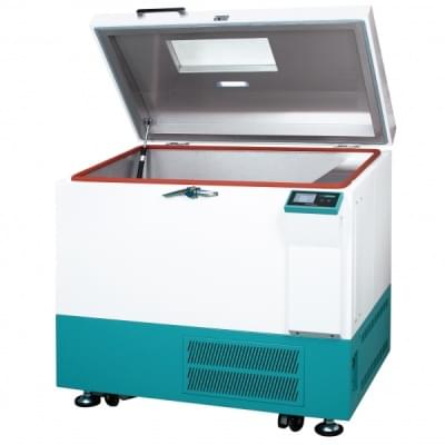 Inkubátor s kruhovým pohybom ISF-7100R