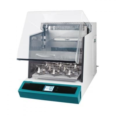 Inkubátor s kruhovým pohybom IST-3075R