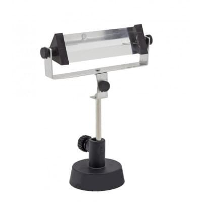 4032 - Optický hranol