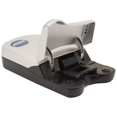 4083.SC10 - OPTISCAN10 digitálny skener