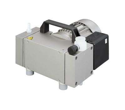 412722-02 - Membránová výveva MPC 301 Z, 400 V - pre použitie v oblasti chémie
