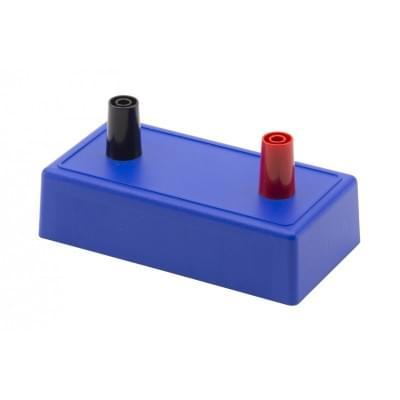 5056 - Základňa pre pripojenie rezistoru alebo kondenzátoru