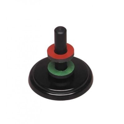 5125 - Soustava k demonstraci magnetických sil