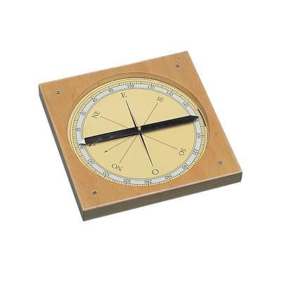 5135 - Velký výukový kompas