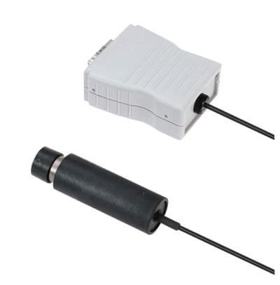5240331 - Geiger-Müller counter tube S