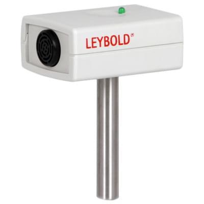 5240701 - Ultrazvukový senzor pohybu S