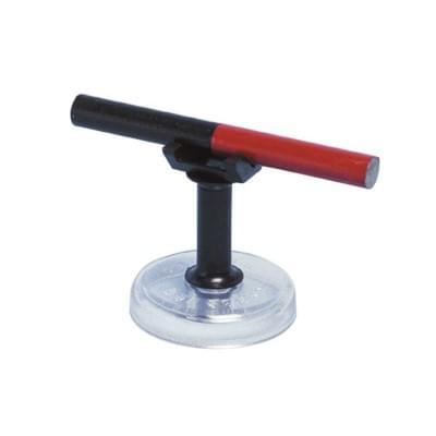 5250 - Otočný stojan na magnety