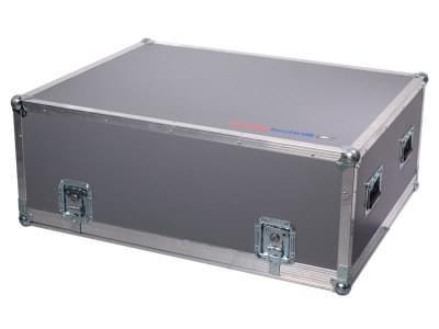551587 - Skladovací a přepravní kufřík