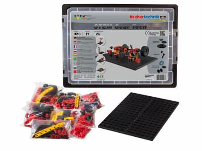 559886 - STEM Gear Tech