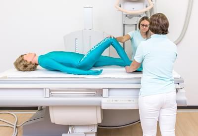 7200 - Röntgenová celotelová figurína