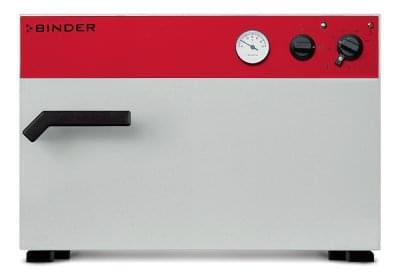 B28 - Biologický Inkubátor s prirodzenou cirkuláciou, BINDER