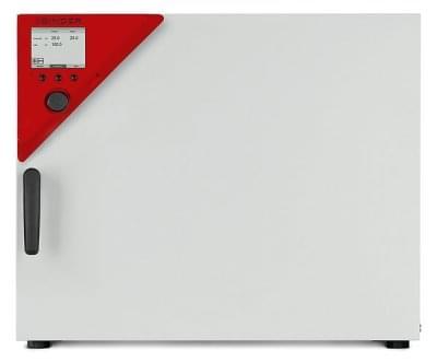 KT115 Chladící inkubátor BINDER s termoelektrickým chladením