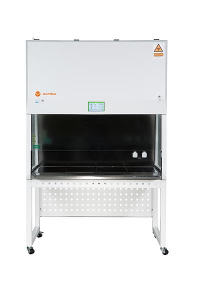 BIO130CYTO - Biologický bezpečnostný box, trieda 2 - BIO130 CYTO