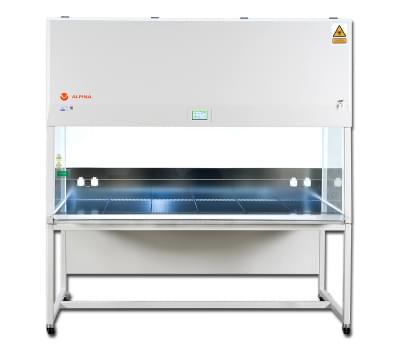 BIO160 - Biologický bezpečnostný box, trieda 2 - BIO160