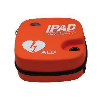 Brašňa prenosná pre iPAD CU-SP2