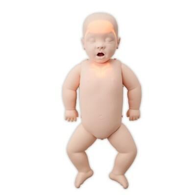 BRAYDEN BABY - resuscitačná figurína kojenca