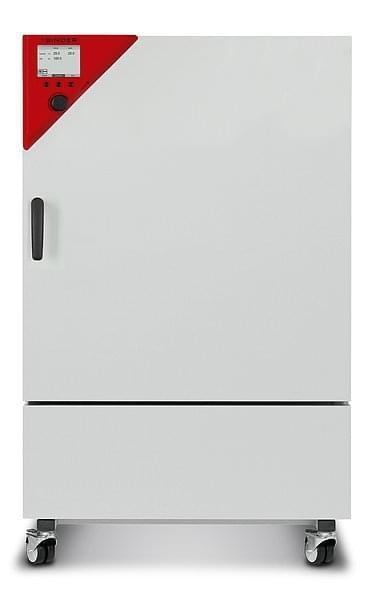 Inkubátor chladící s nucenou cirkulací BINDER KB 240