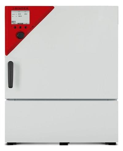 Inkubátor chladící s nucenou cirkulací BINDER KB115