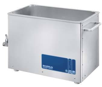 DT1028 - Ultrazvukový kúpeľ DT 1028