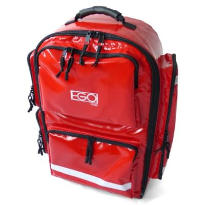 ER-50/Z - Ruksak pro KPR, malý