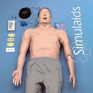 PP00300 - Figurína STAT