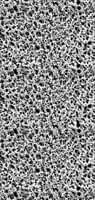 Whatman, zmiešané estery celulózy