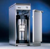 G 7795/1 Aqua purifikátor