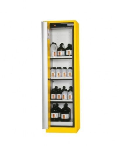 S30.197.060.FDASR - Skříň bezpečnostní typ 30 - pravé dveře