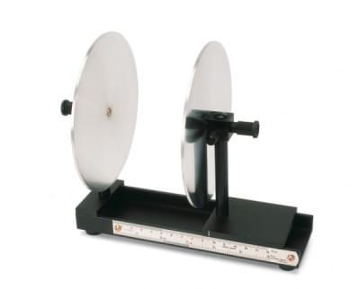 Deskový kondenzátor S